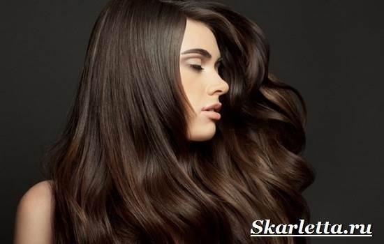 Процедура-ботокс-для-волос-Описание-цена-отзывы-ботокса-для-волос-8