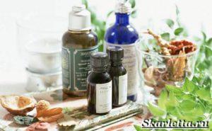 Касторовое-масло-Свойства-применение-и-противопоказания-касторового-масла-2