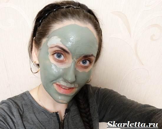 Косметическая-глина-Свойства-виды-и-применение-косметической-глины-13
