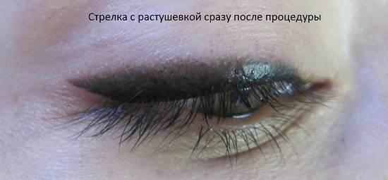 Татуаж-глаз-Описание-особенности-и-виды-татуажа-глаз-29