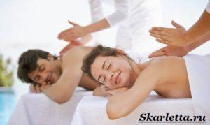 Вибрационный-массаж-Описание-особенности-и-цена-вибрационного-массажа-33