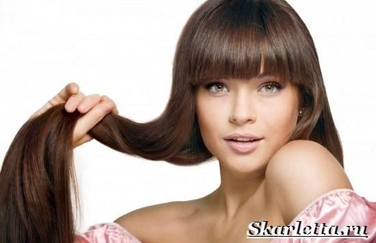 10-способов-сделать-волосы-блестящими-10