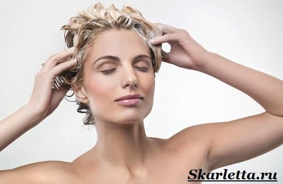 10-способов-сделать-волосы-блестящими-2