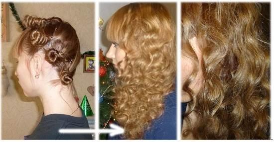 11-способов-сделать-волны-на-волосах-14