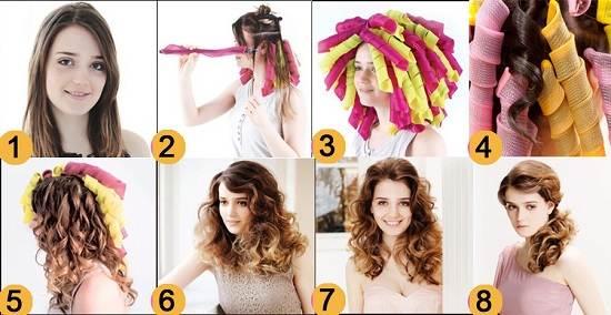 11-способов-сделать-волны-на-волосах-16