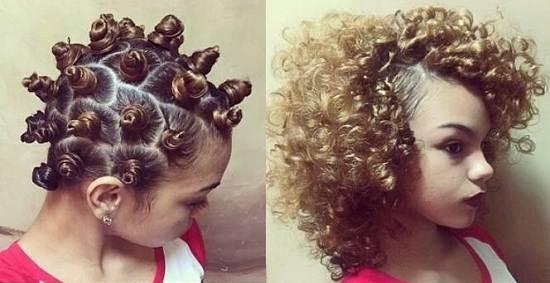 11-способов-сделать-волны-на-волосах-17