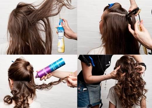 11-способов-сделать-волны-на-волосах-21