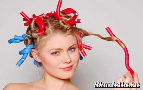11-способов-сделать-волны-на-волосах-39