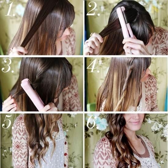 11-способов-сделать-волны-на-волосах-9