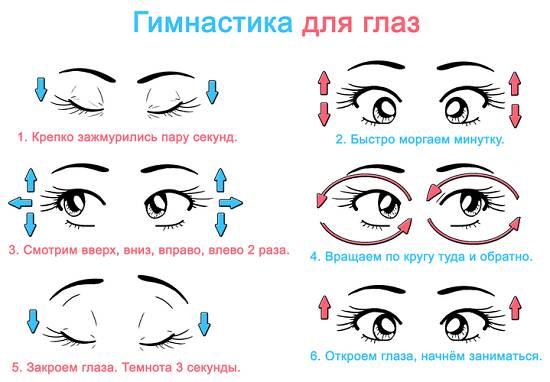 Как-убрать-мешки-под-глазами-16