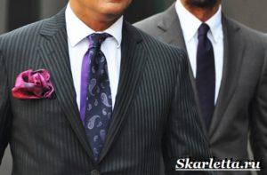 Как-завязать-галстук-Фото-схемы-и-способы-завязывания-галстука22