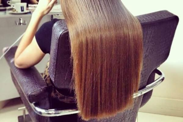 Полировка-волос-Описание-особенности-показания-и-плюсы-полировки-волос-4
