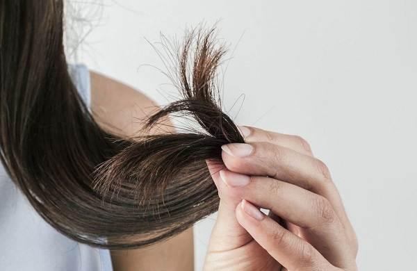 Полировка-волос-Описание-особенности-показания-и-плюсы-полировки-волос-5