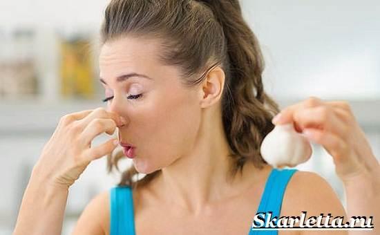 Причины-неприятного-запаха-изо-рта-Лечение-неприятного-запаха-изо-рта-7