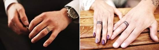 Тату-на-пальцах-Значение-тату-на-пальцах-Эскизы-и-фото-тату-на-пальцах-28
