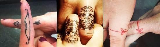 Тату-на-пальцах-Значение-тату-на-пальцах-Эскизы-и-фото-тату-на-пальцах-54