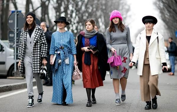 Английская-мода-Описание-особенности-и-основные-тенденции-10