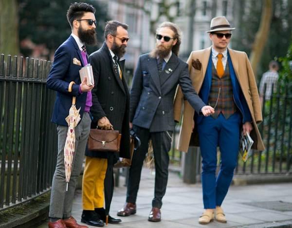 Английская-мода-Описание-особенности-и-основные-тенденции-11