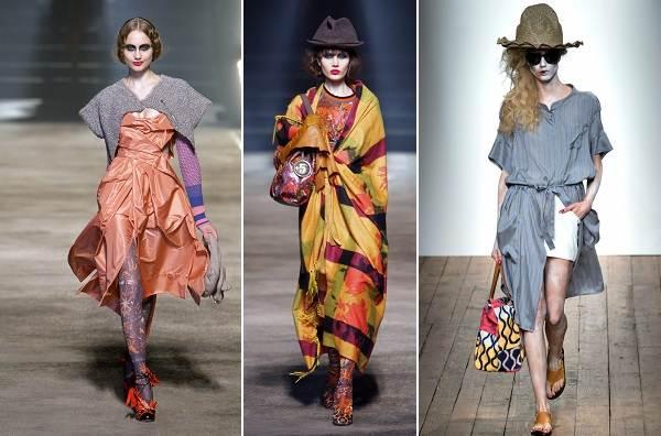 Английская-мода-Описание-особенности-и-основные-тенденции-17