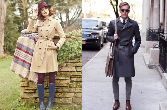 Английская-мода-Описание-особенности-и-основные-тенденции-3
