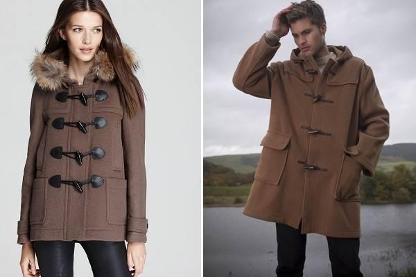 Английская-мода-Описание-особенности-и-основные-тенденции-5