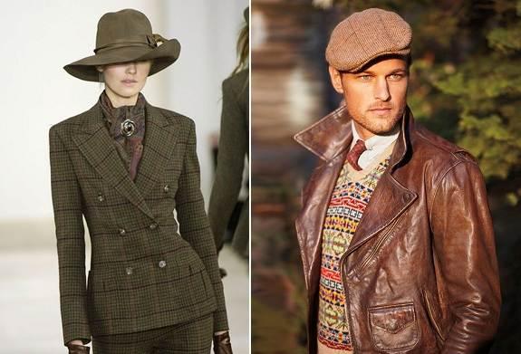 Английская-мода-Описание-особенности-и-основные-тенденции-7