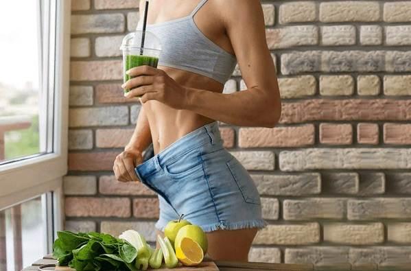 5-эффективных-диет-для-быстрого-похудения-1
