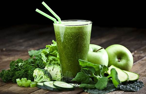 5-эффективных-диет-для-быстрого-похудения-3