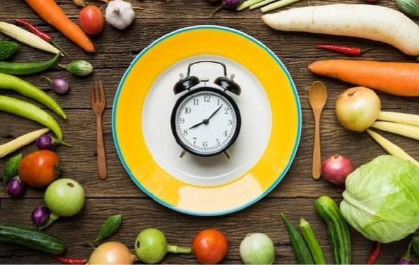 5-эффективных-диет-для-быстрого-похудения-8