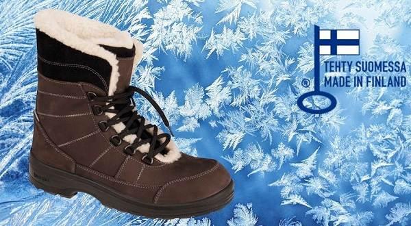 Финская-обувь-Описание-особенности-и-виды-10