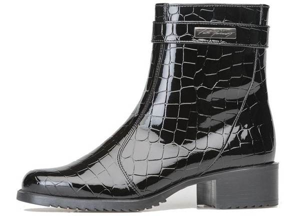 Финская-обувь-Описание-особенности-и-виды-5