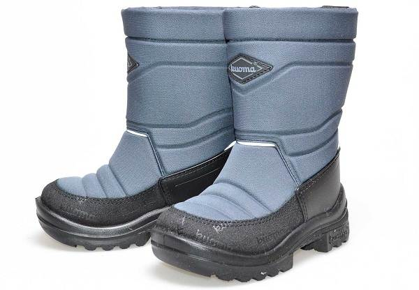 Финская-обувь-Описание-особенности-и-виды-7