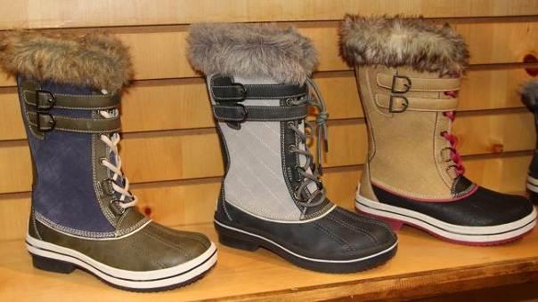 Финская-обувь-Описание-особенности-и-виды-8