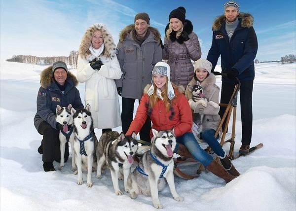 Финские-пуховики-Особенности-и-виды-4