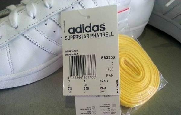 Как-отличить-подделку-Адидас-Adidas-от-оригинала-3