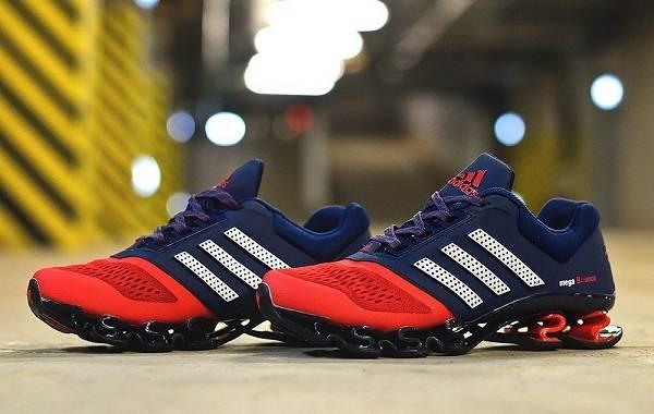 Как-отличить-подделку-Адидас-Adidas-от-оригинала-5