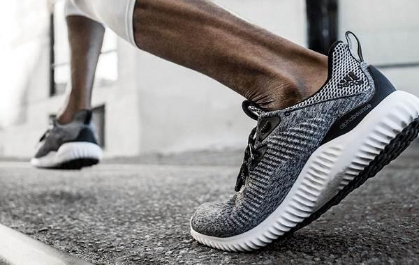 Как-отличить-подделку-Адидас-Adidas-от-оригинала-6