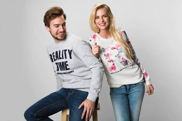 Одежда-Остин-Производство-качество-виды-и-отзывы-2
