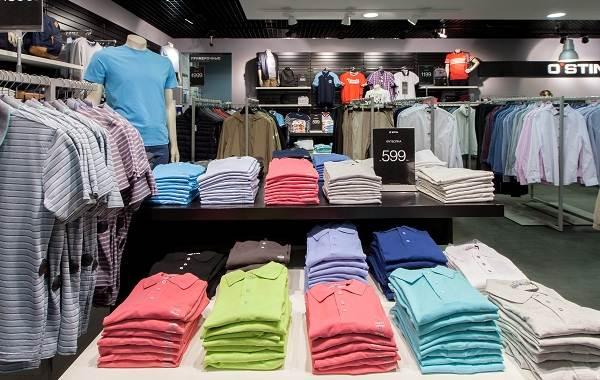 Одежда-Остин-Производство-качество-виды-и-отзывы-6