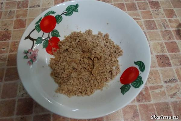 Сливочный-чизкейк-Легкий-вкусный-рецепт-5