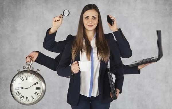 5-лучших-способов-как-экономить-время-3