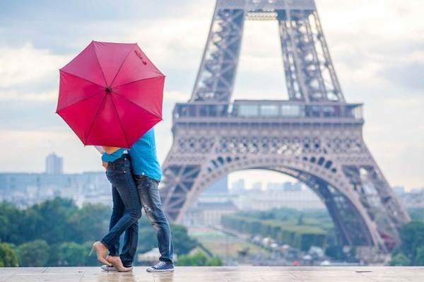 Места-для-влюбленных-6-романтических-стран-которые-стоит-посетить-2