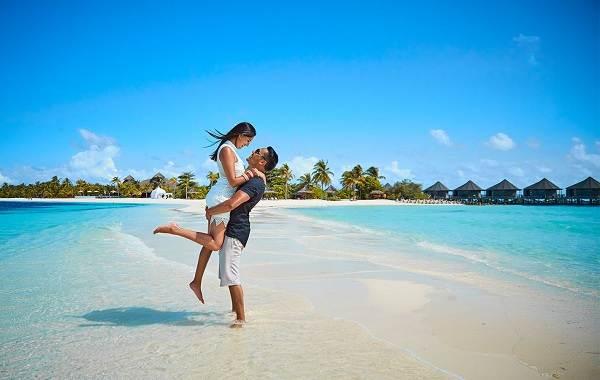 Места-для-влюбленных-6-романтических-стран-которые-стоит-посетить-5