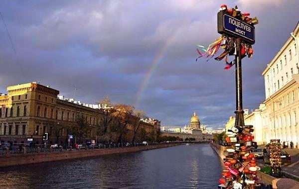 Места-для-влюбленных-6-романтических-стран-которые-стоит-посетить-6