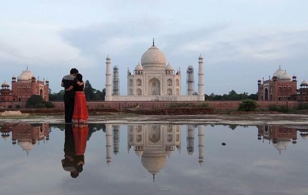 Места-для-влюбленных-6-романтических-стран-которые-стоит-посетить-7