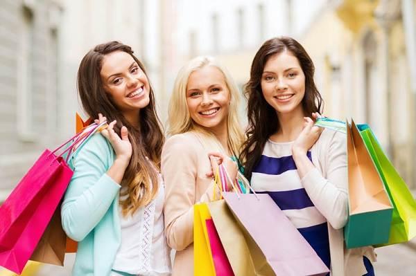 Одежда-и-аксессуары-распродажам-говорим-ДА-1