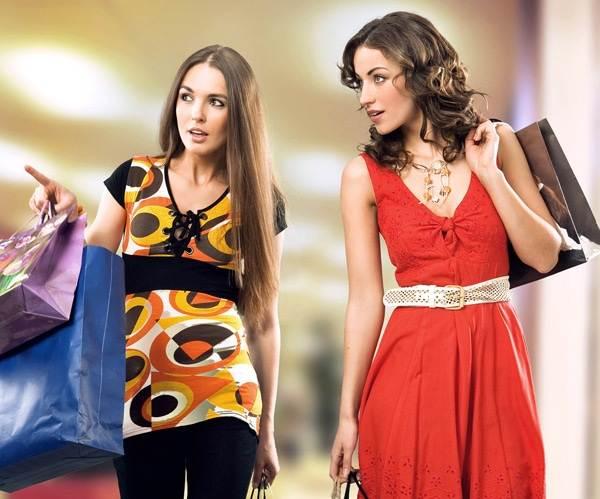 Одежда-и-аксессуары-распродажам-говорим-ДА-2