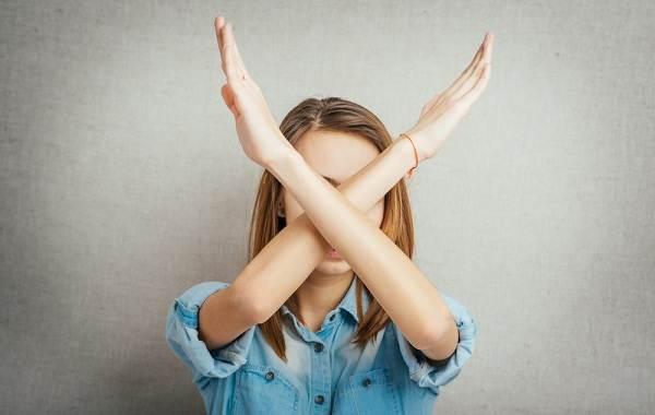 Как-полюбить-себя-и-жить-в-гармонии-Полезные-советы-3
