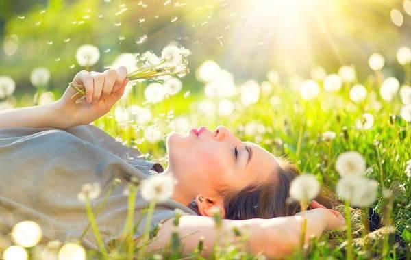 Как-полюбить-себя-и-жить-в-гармонии-Полезные-советы-5