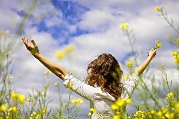 Как-полюбить-себя-и-жить-в-гармонии-Полезные-советы-7